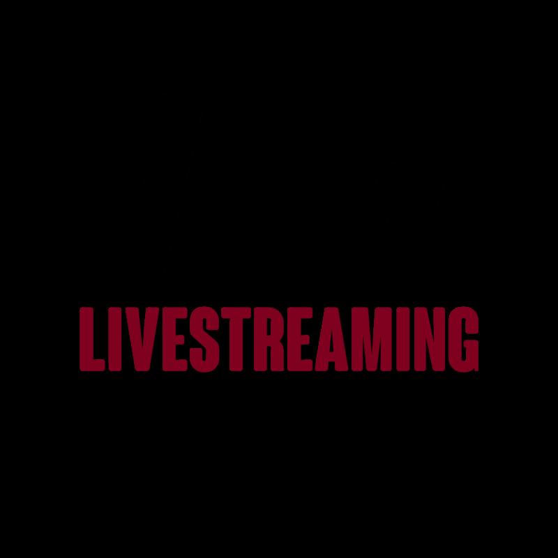Itsnomad9 Livestreaming